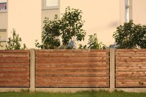 Wooden Fence Costs- Bigeasyfences.com