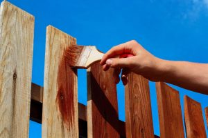 Best Ways to Strengthen A Fence